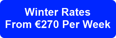 Winter Rates